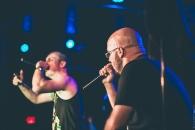Voss and Skrewtape