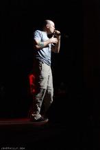 9.27.14_JUMP_Calle13_Merriam_DarraghDandurand_01