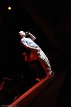 9.27.14_JUMP_Calle13_Merriam_DarraghDandurand_02