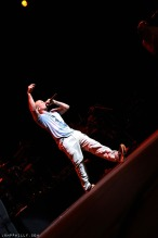 9.27.14_JUMP_Calle13_Merriam_DarraghDandurand_04