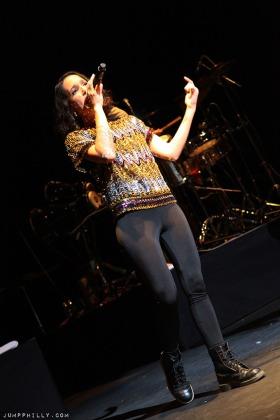 9.27.14_JUMP_Calle13_Merriam_DarraghDandurand_05