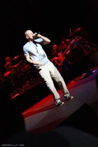 9.27.14_JUMP_Calle13_Merriam_DarraghDandurand_09