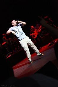 9.27.14_JUMP_Calle13_Merriam_DarraghDandurand_10