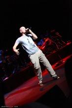 9.27.14_JUMP_Calle13_Merriam_DarraghDandurand_11