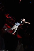 9.27.14_JUMP_Calle13_Merriam_DarraghDandurand_12