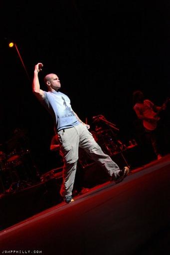 9.27.14_JUMP_Calle13_Merriam_DarraghDandurand_15