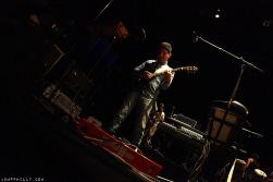 9.27.14_JUMP_Calle13_Merriam_DarraghDandurand_18