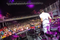 BigGigantic01