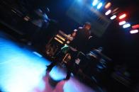 11.12.14_JUMP_TLA_Shaggy_DarraghDandurand_11