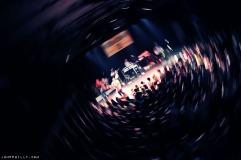 11.12.14_JUMP_TLA_Shaggy_DarraghDandurand_54