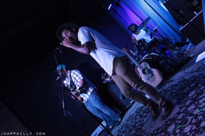 11.8.14_JUMP_Boot&Saddle_KwesiK_DarraghDandurand_03