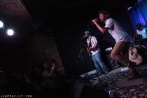 11.8.14_JUMP_Boot&Saddle_KwesiK_DarraghDandurand_06