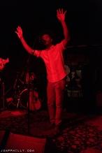 11.8.14_JUMP_Boot&Saddle_KwesiK_DarraghDandurand_34