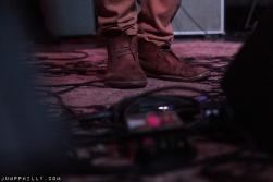11.8.14_JUMP_Boot&Saddle_KwesiK_DarraghDandurand_51