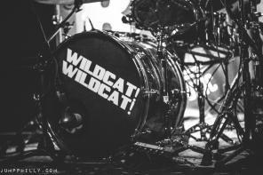 WildcatWildcat_Web (6 of 17)