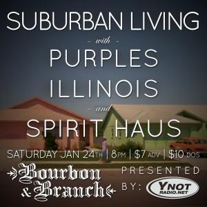 suburban-living-jan241-1180x1180