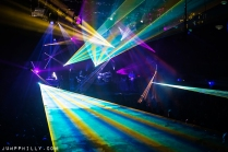 21feb_discobuscuits_09