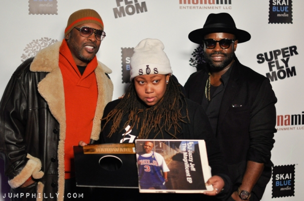 leister_blackthought+djjazzyjeff+fan