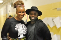 leister_blackthought+dr.janicedias-1