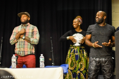 leister_blackthought+talibkweli1