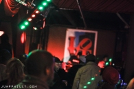 leister_crowd6