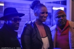 leister_Dr.janicedias+blackthought+djjazzyjeff
