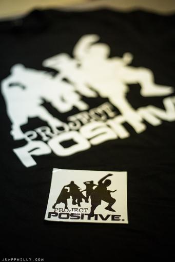 ProjecctPositiveOnline08
