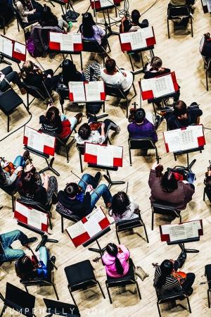 MusicEducationOnline01