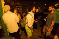 stephens_2015_beaver dam-18
