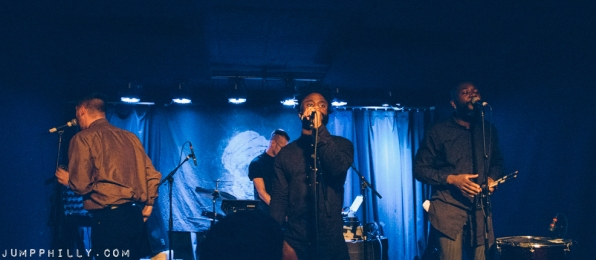 Young Fathers (1 of 35)