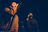 Young Fathers (14 of 35)