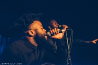 Young Fathers (15 of 35)