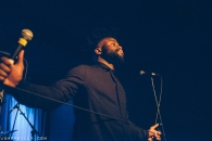 Young Fathers (16 of 35)