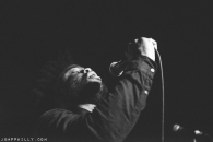 Young Fathers (17 of 35)