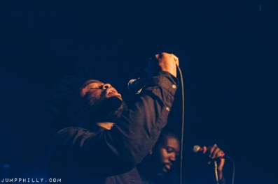 Young Fathers (18 of 35)