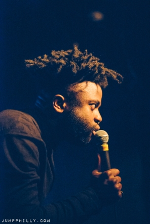 Young Fathers (19 of 35)
