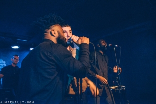 Young Fathers (2 of 35)