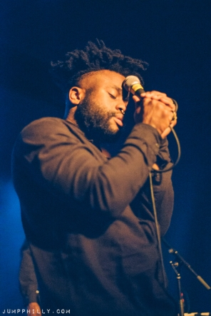 Young Fathers (20 of 35)