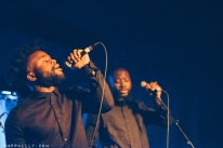 Young Fathers (22 of 35)