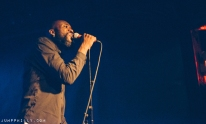 Young Fathers (23 of 35)