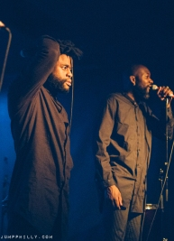 Young Fathers (24 of 35)