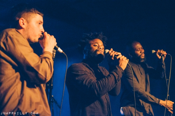 Young Fathers (25 of 35)