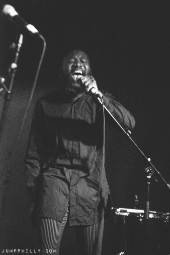 Young Fathers (26 of 35)