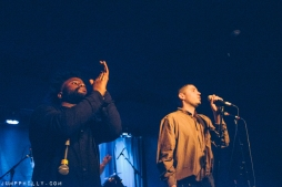 Young Fathers (27 of 35)
