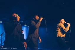 Young Fathers (28 of 35)