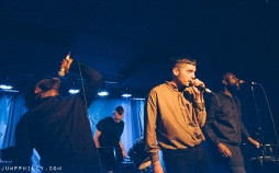 Young Fathers (29 of 35)
