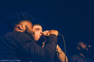 Young Fathers (3 of 35)