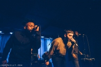 Young Fathers (30 of 35)