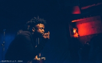 Young Fathers (31 of 35)
