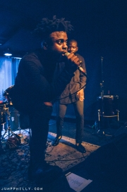 Young Fathers (32 of 35)